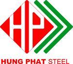 ⭐ Hùng Phát Steel